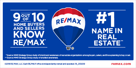 REMAX Awareness